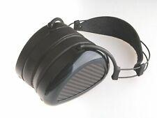 MrSpeakers AEON Flow Closed Back geschlossener HiEnd Kopfhörer 3.5mm 6.3 RETOURE