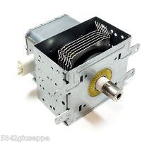 MAGNETRON OM75S/31 OM75S (31) SAMSUNG ORIGINALE 900W