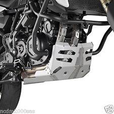 Paracoppa specifico GIVI in alluminio BMW F 650 GS / F 800 GS 2010 2011 RP5103