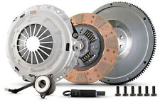 Sportkupplung Clutchmasters FX400 Kit - Made in USA - VW Golf 5 GTI 200+230 PS