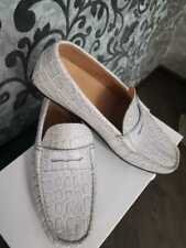 Men shoes italy