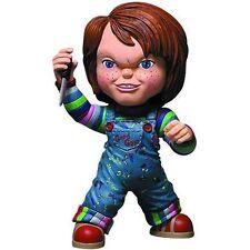 Chucky Vinyl TV, Movie & Video Game Action Figures