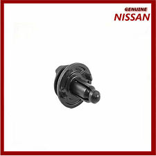 Genuine Nissan Juke F15 Rear Parcel Shelf Clip Brand New - 799161KA3A