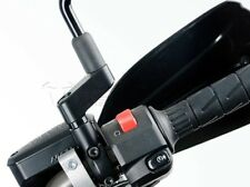 Spiegelverlängerung Honda CB 500 F ab Bj 13 SWMotech Motorrad Verbreiterung NEU