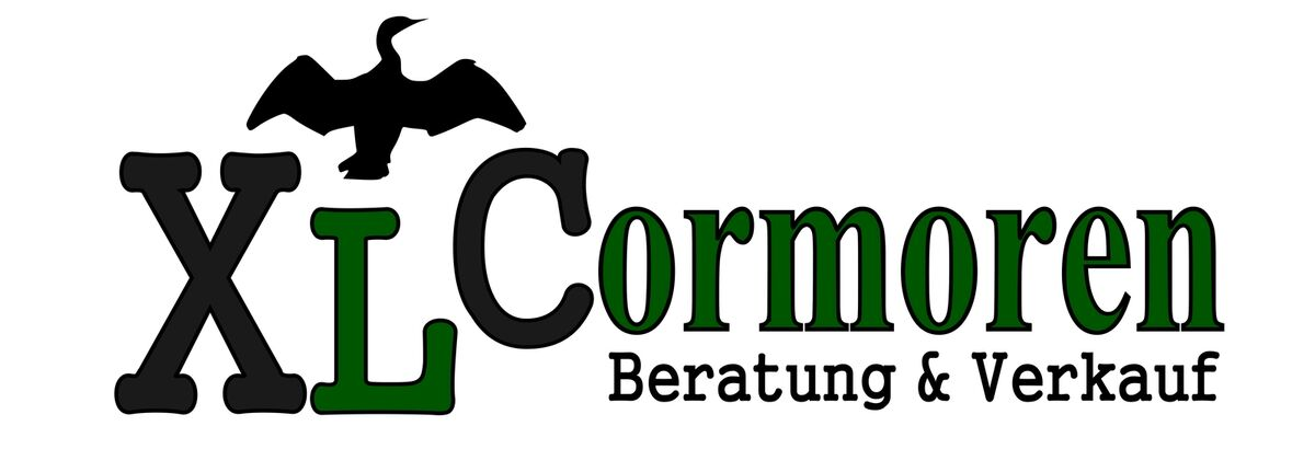 XLCormoren
