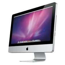 Apple iMac 21.5'' 12.1 A1311 Mid 2011 Core i5-2400S 2.5GHz B-Ware 8GB 250GB SSD