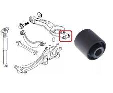 REAR SPRING ARM BUSH FOR FORD C-MAX FOCUS KUGA MAZDA PREMACY VOLVO C30 S40 V50