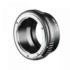 walimex Adapter Nikon G to Sony NEX