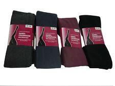 Markenlose Damen-Socken & -Strümpfe im Blickdichte Strumpfhosen-Stil