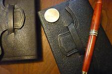Civil War Reenactors cover for Moleskine Classic Notebooks