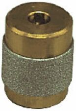 Stained Glass Grinder Bit Glastar 1 Inch Coarse Grit