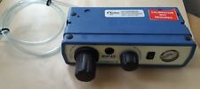 NORDSON EFD 7012330 Performus I Fluid Dispenser (U9.1B3)