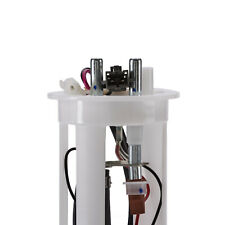 Fuel Pump Module Assembly Carter P76522M