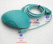Lucent Alcatel Speed Touch USB DSL MODEM A-DSL XP Vista