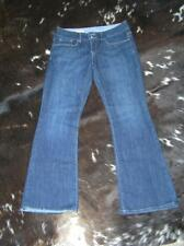 Gap 27/4a Perfect Boot Stretchy Stylish Designer Jeans Size 11/11 Junior