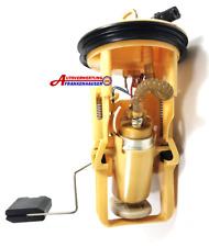 BMW 3er E46 Fuel Pump Diesel Pump 6750582 VDO