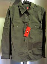 King Gee Women's Long Sleeve  Shirt  Size 12  BNWT