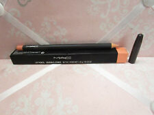 MAC LIP PENCIL NAKED LINER .05 OZ BOXED AUTHENTIC