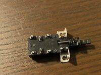 New Marantz Power Switch for Vintage Receiver Amplifier Tape Deck Sansui
