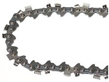 "14"" CHAINSAW CHAIN Genuine Replacement Homelite & Ryobi Chain Part #901212004"