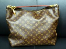 Louis Vuitton Sully