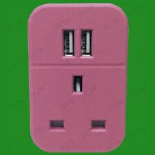 Batterie e alimentatori rosi per utensili elettrici per il fai da te
