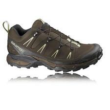 Zapatillas fitness/running de hombre Salomon