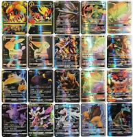 Pokemon TCG : 25 CARD LOT RARE, COM/UNC, HOLO & GUARANTEED GX OR FULL ART GAME 6