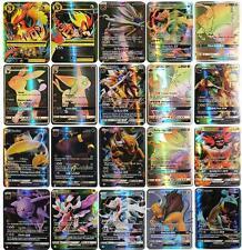 Pokemon TCG : 26 CARD LOT RARE, COM/UNC, HOLO & GUARANTEED GX OR FULL ART GAME