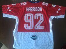da493ed82 Pittsburgh Steelers Jersey James Harrison Pro Bowl