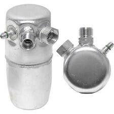 A/C Filter Drier Accumulator for C1500 C2500 C3500 Escalade K1500 K2500 K3500