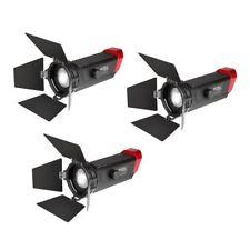 Aputure LS-mini20 Light Storm Flight Kit (DDC) without Light Stands