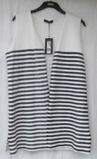 Marks and Spencer Plus Size Polyester Outer Shell Coats, Jackets & Waistcoats for Women