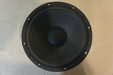 B&W - BOWERS AND WILKINS AS6 WOOFER - PART# ZZ10146