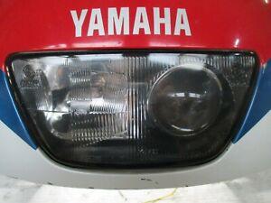 YAMAHA FZR 1000 (3LF 1994-1996) --- Scheinwerfer