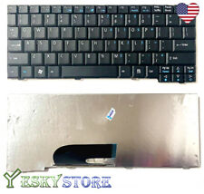 NEW KEYBOARD FOR ACER ASPIRE ONE 531 110L 150 150L D150 D250 Kav10 Kav60 Zg5 Zg6