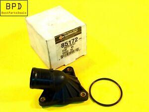 97-01 Ford Explorer 4.0L V6 PARTS MASTER 85172