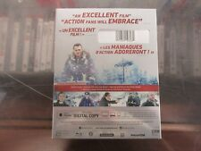 BRAND NEW Cold Pursuit (Blu Ray + Digital)