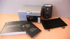 Leica Blitz SF 26 - 14622 - OVP mint