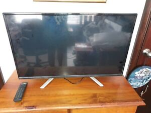 Dick Smith HD LED LCD TV - 31.5 Inch