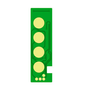 '' 106R04349 '' Toner Cartridge Reset Chip for Xerox B210 B205 B215 (3K) ME