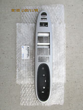 07 - 10 PONTIAC G5 LS SE GT 4D SEDAN MASTER POWER WINDOW SWITCH BRAND NEW