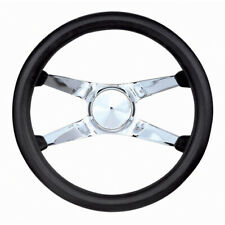 New listing Grant 857 Steering Wheel(Fits: Cricket)