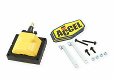 Ignition Coil  ACCEL  140011