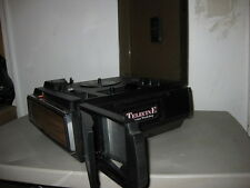 TELECINE REG 8MM, SUPER 8 SOUND PROJECTOR FILM TRANSFER