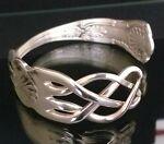 James Smart Jewellery