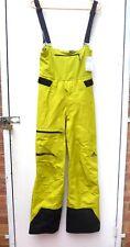 Adidas Ski Pants Salopettes - Extra Small RRP £335