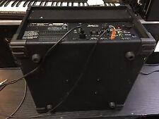 Leslie 2101  Rotary Speaker for Hammond organ , in box  /Dealer //ARMENS//