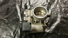 CITROEN C2 C3 PEUGEOT 206 307 2001-2007 1.6 THROTTLE BODY 0280750085 ref arcC9