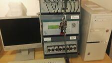 DasGip Reaktorsteuerung